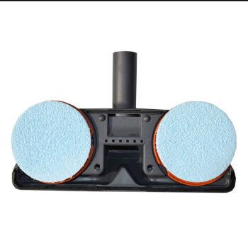 フレップス(PHILPS)掃除機サイクロンジッドのベッドブラシFFC 8766 FC 8732