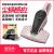 IRIIS OHYAMA日本アイリス無線除ダニ器家庭用ベッドの殺菌力大吸ダニ掃除機IC-FDC 1 Cピンク