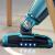イリックスElectrolux除ダニハーディ掃除機無線掃除機家庭用ZB 3103瑞ピーターZB 3103