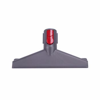 適用戴森掃除機部品V 8 V 10ワイドヘッドベッドDCV 6 V 7電気敷きぶとんの除去ダニ吸引ヘッドの原装品質V 7 V 8 V 10汎用ワイドヘッドマットレスヘッド