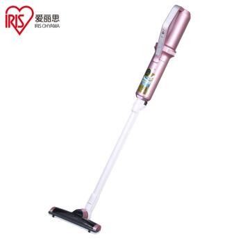 エリス家庭用軽量充電式掃除機大出力ワイヤレスハーディ掃除機の金属粉