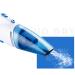 音楽hler携帯車載掃除機ワイヤレス充電式掃除機家庭用静音電機多機能NX 5155ブルー