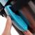 LEXY掃除機CW 3002乾湿両用工業用ドラム式大型ホテル吸水掃除機