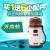 超宝クリーン嘉美BF 581 A掃除機吸水機耐酸アルカリプラスチックバケツ掃除機吸水機耐酸アルカリプラスチックバレル70 L工業ホテルホテルBF 581 A標準装備