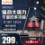 SUPOR掃除機VCT 82 A-12ドライドライヤー3大容量ドラム式家庭用掃除機商用工業掃除機