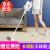 無線掃除機V 9のパワーを探しています。家庭用掃除機の小米車載にスティック型掃除機を持っています。