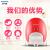 パナソニック掃除機家庭用強力フロアーブレシ真空大電力カーペット式低音小型掃除機MC-CSG 321