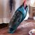 フィリップス(PHILIPS)掃除機家庭用手持ち式コードレススタンド式吸引一体絨毯床大出力集塵機FC 6405/81デニムブルー