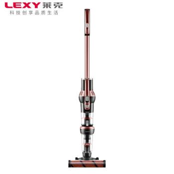 LEXY魔潔M 11 S立式多機能携帯大吸力無線掃除機家庭用ダニ除去大径複合ロールブラシ