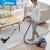 Midea掃除機家庭用商用大吸力C 5-VC 178アップグレード版家庭用消耗材フリーフロアー車載掃除機非無線掃除機