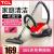 TCL掃除機家庭用大吸力小型超静音強力吸引フロアーブラシ手持ち大パワーカーペット除ダニ掃除機標準版