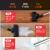 揚子掃除機家庭用大電力手持ち型小型掃除機静音工業ドラム式自動車用乾湿両用カーペット除塵器除塵標準モデル15 L金属バレル