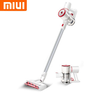 MIUI【新品現物】掃除機ZEK-K 8ダニを家庭で強力に持って、立式無線掃除機静音ペット家庭に適用するシリーズの新型無線掃除機ZEK-K 8