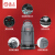 揚子(YANGZI)工場の洗浄機商用プッシュ式工業作業場ホテルの拭き取り機電気充電不動産倉庫工場のモップマシンスーパーの地面洗浄機YZ-X 4自動走行式