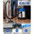 【吸引一体機】米衛瑪仕vacmaster掃除機家庭用ドラム式大電力掃除機工業商用大吸力カーペット美縫内装専用2020レベルアップモデル18 L