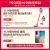 レイクジミー掃除機C 55 T家庭用無線除ダニ器を持って充電式コードレスを持ち、大吸力で小型のペットの毛掃除機の赤い色を吸い込みます。