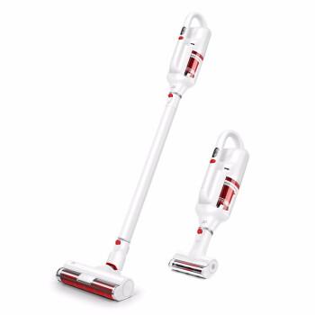 pppy無線掃除機家庭用充電手持ち式強力小型大吸力掃除機T 10 Plus